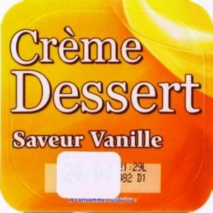 creme-dessert-saveur-vanille-grand-jury-4x-125-grs-cremes-desserts---flans