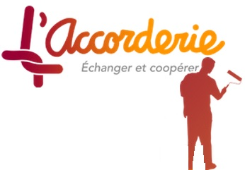 logo-accorderie