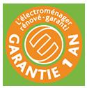 macaron_garantie
