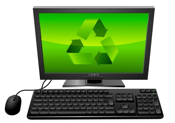 ordinateur_recycle1
