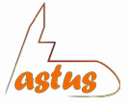lgo Astus