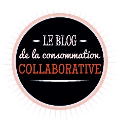 logo conso collaborative